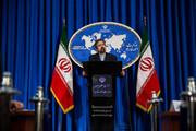 سخنگوی وزارت خارجه: تشکیل «گروه اقدام ایران» یادآور کودتای ۲۸ مرداد است/ از اروپا گلایهمند هستیم، اما همچنان خوشبینیم/ تیم مذاکرهکننده رهنمودهای رهبری را انجام داده است