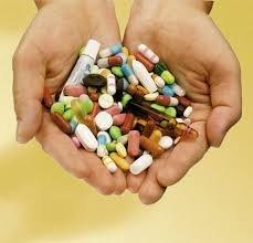 دارو سازی نصر