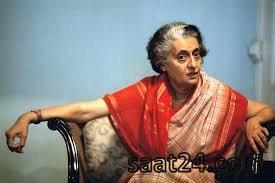 (تصاویر)از ترور نخست وزیر هند تا مرگ مرموز هودینی و ظهور شرلوک هولمز
