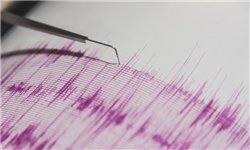 زلزله.jpg