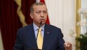 اردوغان، اتحادیه اروپا را تهدید کرد