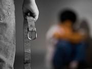 افزایش آمار کودک آزاری در ایران/ مرگ ٤ کودک در پی کودکآزاری والدین