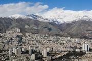 گرانترین و ارزان ترین مناطق تهران کجاست؟