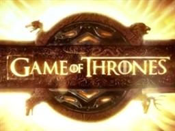 گرانقیمت های دوست داشتنی؛ ۱۰ مورد از پرهزینه ترین سریال های تاریخ تلویزیون