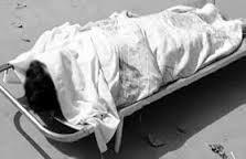 خودکشی یک دانشجو در دانشگاه دریانوردی چابهار