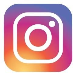 اینستاگرام، ویدیوهای لایو را مجددا پخش می کند