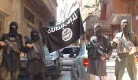 داعشی ها طلاهای زنان موصل را غارت کردند