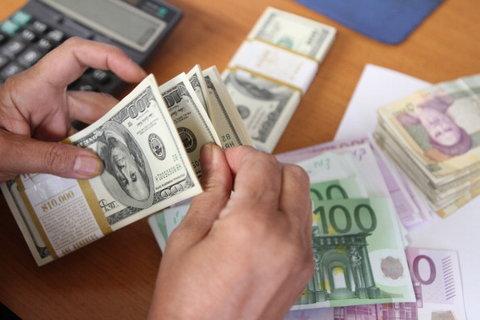 آزمایش هستهای کره شمالی بازار ارز را لرزاند