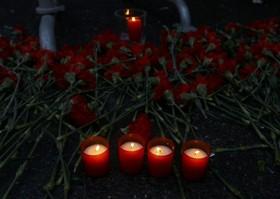 داعش مسئولیت حمله سال نو در استانبول را پذیرفت