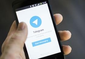 مکالمه ویدئویی با تلگرام در راه است