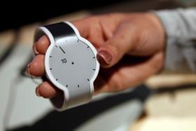 آخرین دستاورد های فناوری های نوین:ساعت جدید هوشمند سونی