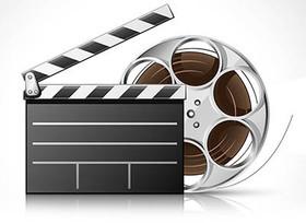 ورود ۶ فیلم جدید در شبکه نمایش خانگی