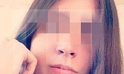 «عکس سلفی» جان دختر 18 ساله را گرفت+تصاویر