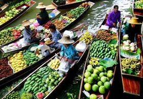 اخطار؛ این میوهها را با هم نخورید