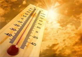 ناسا تایید کرد: 2016 گرمترین سال تاریخ