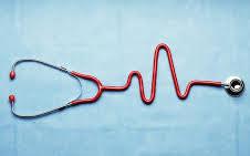 استفاده از ضربان قلب به عنوان رمز عبور