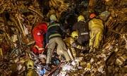 سهم بزرگ «آرای سیاسی» در رقم زدن فاجعه پلاسکو