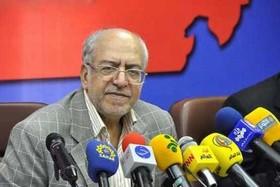 پیشنهاد طرحی با حضور ۲۰۰ نخبه کارآفرین برای توسعه اقتصاد ایران