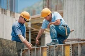 پرداخت سه درصد حق بیمه بیکاری کارگران توسط کارفرمایان