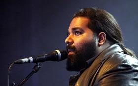 لغو کنسرت رضا صادقی در زاهدان