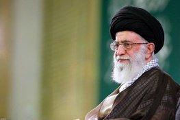 استفاده از ماشینهای گران قیمت برای روحانیون و طلاب حرام است