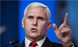 مایکپنس: ونزوئلا با واکنش سریع واشنگتن مواجه میشود