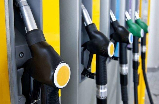 نتیجه تصویری برای بنزین فلهای