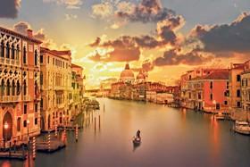 نکاتی که پیش از سفر به ونیز باید بدانید
