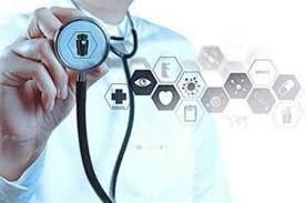 """اجرای آموزش """"سایبرنتیک پزشکی """" در 4 دانشگاه از سال آینده"""