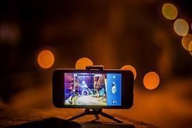 راههای ساده برای عکاسی با موبایل