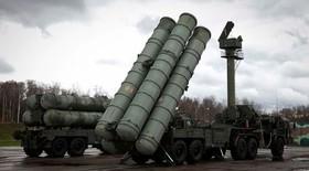 ارزش قرارداد سامانه اس– 300 میان روسیه و ایران چقدر است؟