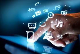راهاندازی اولین آزمایشگاه کاربردی اینترنت اشیاء در دانشگاه صنعتی امیرکبیر