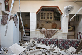پایان عملیات جستوجو در حادثه خلیجفارس