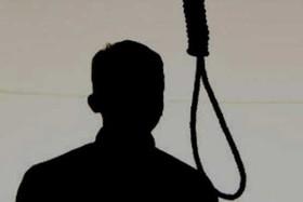 حکم اعدام برای عامل آزار دختر معلول