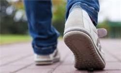 بهبود مبتلایان به سرطان با هفتهای 90 دقیقه پیادهروی