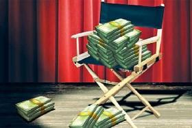 حمله سینما به تورم تک رقمی