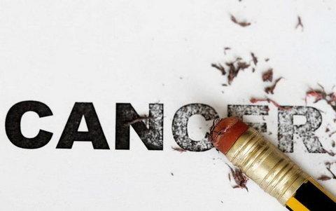 تاثیر جنگلدرمانی بر فشار خون و درمان سرطان