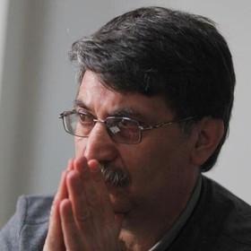 اقتصاددانان نگران ایران