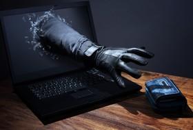 مراقب آلوده شدن کامپیوترها و تلفنهای همراه خود باشید