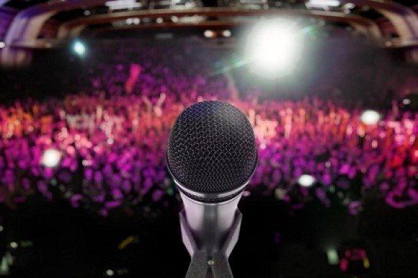 کنسرت های نوروز 96 در برج میلاد اسامی کنسرتهای نوروز 96 اعلام شد/ 5 خواننده در پایتخت ...