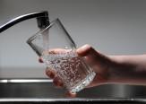 """""""آب لولهکشی"""" در کدام کشورها غیرقابل آشامیدن است؟+ اینفوگراف"""