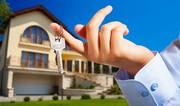 بازار مسکن در انتظار شاه کلید رونق/ افزایش خانههای خالی از سکنه در شهرهای بزرگ