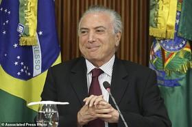 چندین کشور ورود گوشت های برزیلی را ممنوع کردند