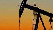 کاهش قیمت نفت و تأثیر آن بر سعودی/بلایی که اقتصاد نفتی بر سر عربستان آورد