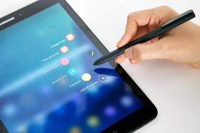 بزودی سامسونگ تمامی محصولات خود را با نمایشگرهای OLED راهی بازار خواهد کرد