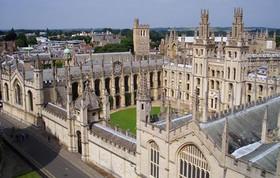 قدیمیترین دانشگاههای برتر جهان کدامند؟