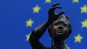 اتحادیه اروپا ؛مرگ یا زندگی