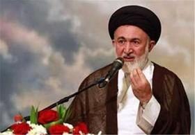 سید علی قاضی عسکر