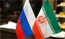 سفر ۶۰ هزار گردشگر ایرانی به روسیه