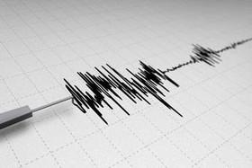 زلزله ۳.۸ ریشتری دشتستان بوشهر را لرزاند